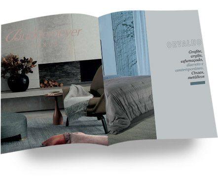 Catálogo Buddemeyer para downlad Maio 2020