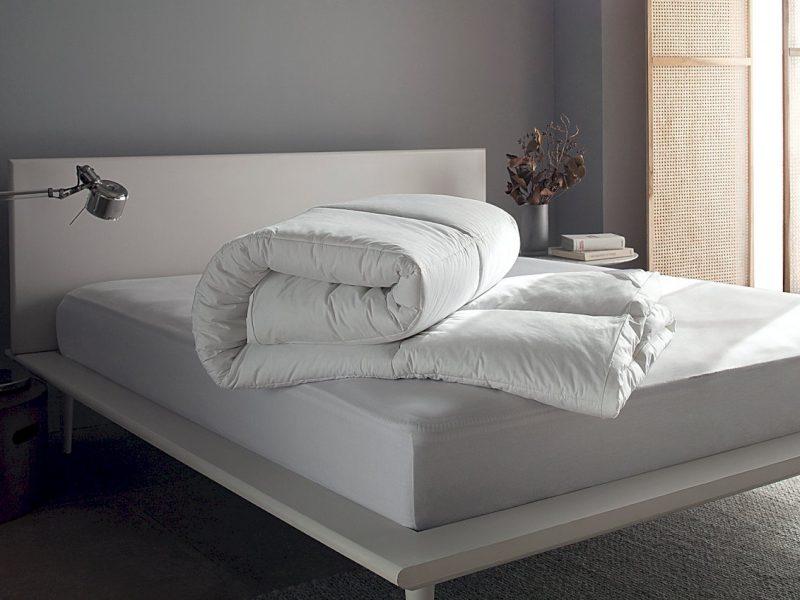 En Vogue Ref. 20977 - Pillow Top Dobrado