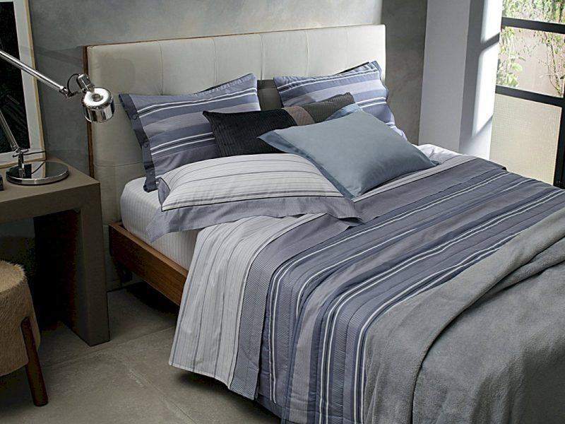 Oxford Ref. 20311 - azul ambientada master casal
